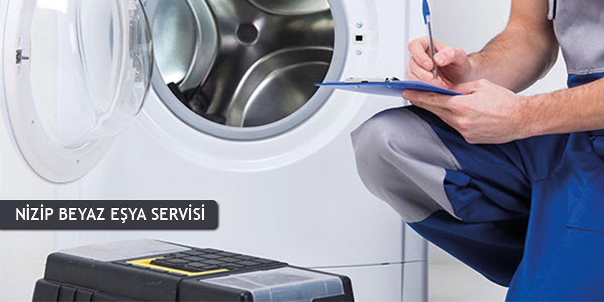 Çamaşır Makinesi Tamiri