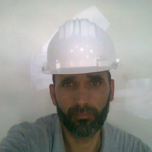 Yaşar Kavut