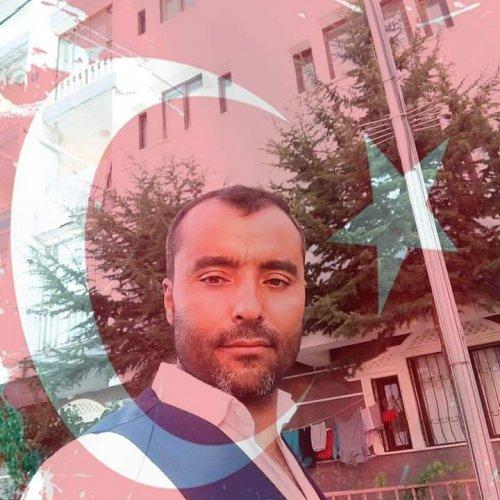 Galip Şimşek