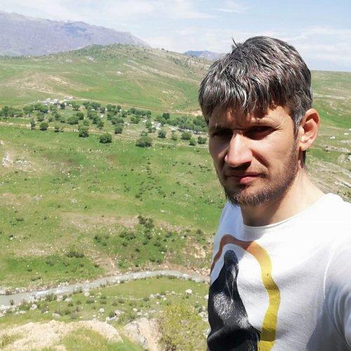 Mahmut Tunç