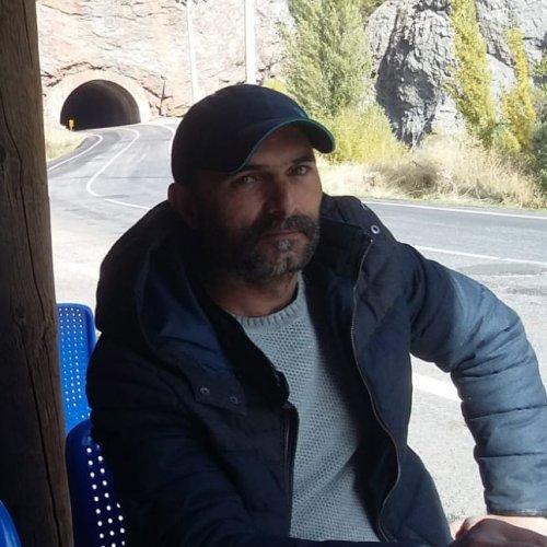 Gökhan Türkan